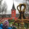 Der Osterpfad im Vogtland – Tipp für den Osterausflug