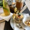 Ein gemütliches Café im Herzen der Stadt – das Café Albert in Plauen