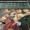 Street Art in Plauen