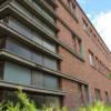 Auf den Spuren des Bauhaus und des Neuen Bauen in Gera