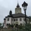 Burg Posterstein – eine Burg wie aus dem Märchen