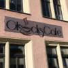 Unsere sieben liebsten Cafés im Vogtland
