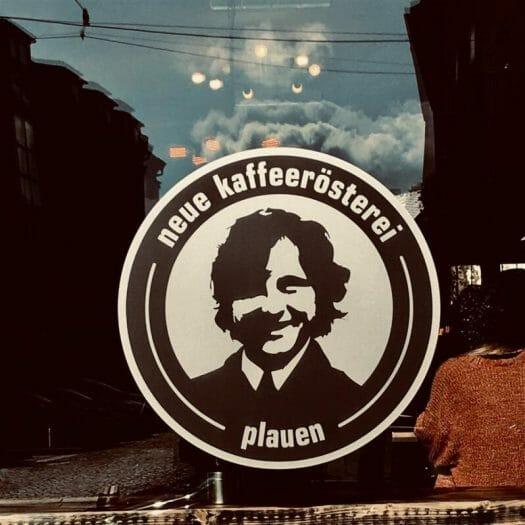 Neue Kaffeeröseterei Plauen / Vogtland / Sachsen