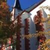 Pilgramsreuth – eine Kirche mit Kartoffeldenkmal