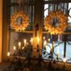 Die Weihnachtsausstellung in Rodewisch