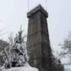 Ausflug zum Steinbergturm