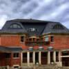 Henry van de Velde Museum Haus Schulenburg – ein Kleinod in Gera