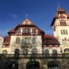 Der Theresienstein in Hof – das grüne Herz der Stadt