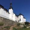 Schloss Wildenfels – ein klassizistisches Kleinod