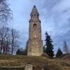 Bismarckturm von Aš (Asch)