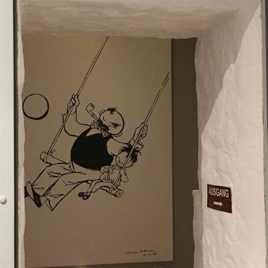Galerie e.o.plauen