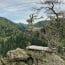 Wanderung durch das romantische Höllental in Oberfranken