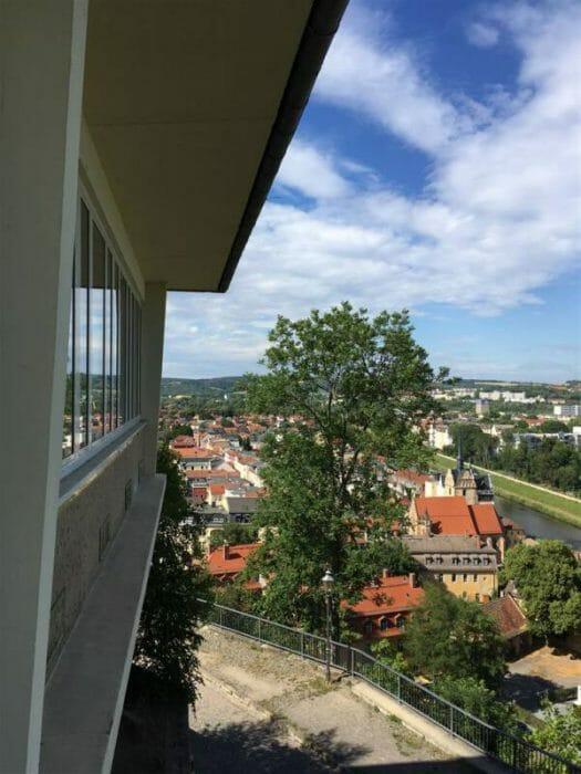 Osterstein Gera