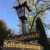 Die Top 7 Biergärten im Vogtland